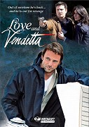 TV program: Láska a pomsta (Un Amore e una vendetta)