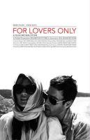 TV program: Jen pro zamilované (For Lovers Only)