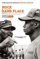 TV program: Výcvikový tábor: Druhá šance (Rock and a Hard Place)