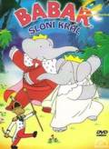 TV program: Babar sloní král (King Of The Elephants)
