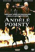 TV program: Andělé pomsty (Warrior Angels)