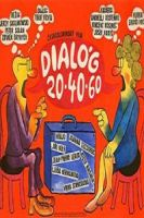 TV program: Dialóg 20-40-60