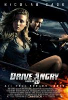 TV program: Drive Angry (Drive Angry 3D)