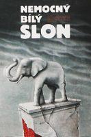 TV program: Nemocný bílý slon