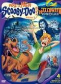 TV program: Co nového Scooby-Doo? (What's New, Scooby-Doo?)