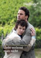 TV program: Na lásku není nikdy pozdě (Liebe verlernt man nicht)