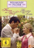 TV program: Srdce ve větru (Rosamunde Pilcher - Herzen im Wind)