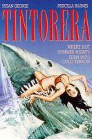 TV program: Tintorera, žralok zabiják (Tintorera!)