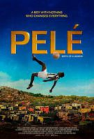 TV program: Pelé: Zrození legendy (Pelé: Birth of a Legend)
