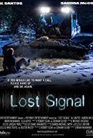 TV program: Nebezpečné představy (Lost Signal)