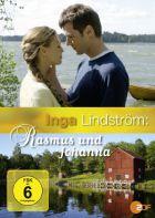 TV program: Inga Lindström: Rasmus a Johanna (Inga Lindström - Rasmus und Johanna)