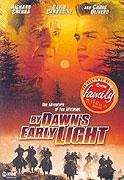 TV program: Za úsvitu (By Dawn's Early Light)