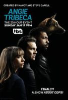 TV program: Angie Tribeca