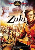 TV program: Zulu