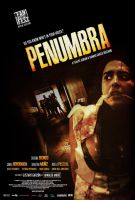 TV program: Penumbra