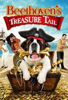 Beethoven: Pirátský poklad (Beethoven's Treasure)