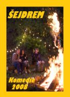 TV program: Šejdrem