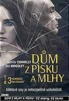 TV program: Dům z písku a mlhy (The House of Sand and Fog)
