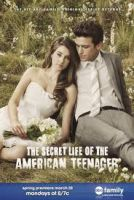 TV program: The Secret Life of the American Teenager