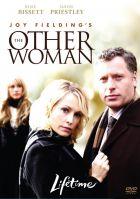 TV program: Druhá žena (The Other Woman)