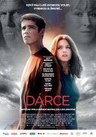 Dárce (The Giver)