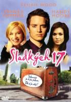 TV program: Sladkých sedmnáct (Try Seventeen)