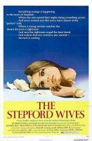 TV program: Stepfordské paničky (The Stepford Wives)