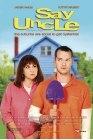 TV program: Říkej mi strýčku (Say Uncle)