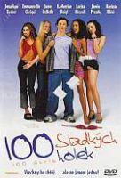 TV program: 100 sladkých holek (100 Girls)