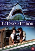 TV program: 12 dní hrůzy (12 Days of Terror)