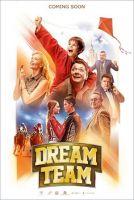 Tým snů (Komanda mechty)