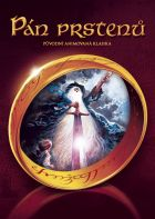 TV program: Pán prstenů (The Lord of the Rings)