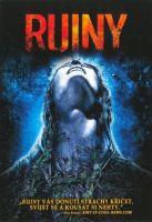 TV program: Ruiny (The Ruins)