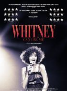 Whitney: Být sama sebou (Whitney: Can I Be Me)
