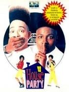 TV program: House Party