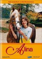 TV program: Alinin sen (Alina / Alinas Traum)