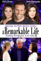 TV program: Pozoruhodný život (A Remarkable Life)