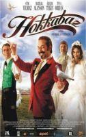 TV program: Kouzelník (Hokkabaz)