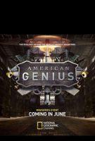 TV program: Génius (American Genius)