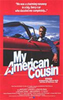 TV program: Můj americký bratranec (My American Cousin)
