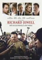 TV program: Richard Jewell