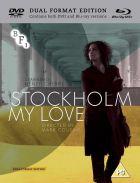Stockholm, má láska (Stockholm My Love)