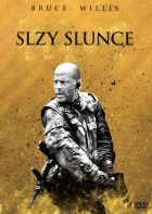 TV program: Slzy slunce (Tears of the Sun)