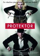 TV program: Protektor