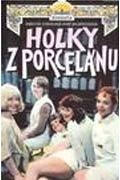 TV program: Holky z porcelánu