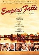 TV program: Zánik Empire Falls (Empire Falls)