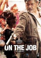 TV program: Vězeňskej džob (OTJ: On the Job)