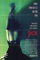 TV program: Jade