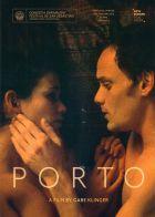 TV program: Porto