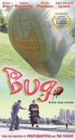 Brouk (Bug)